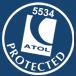 ATOL Protective