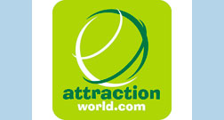 Attraction Tickets & Excursions