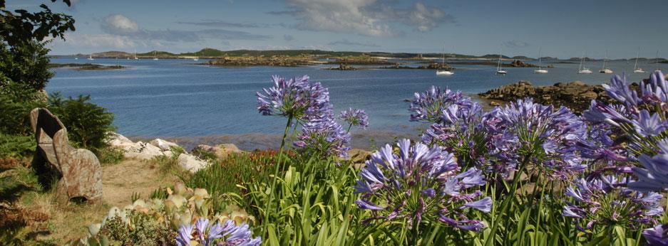 Isles of Sciliy