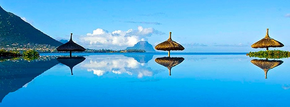 Mauritius: Sands Resort at Flic-en-Flac