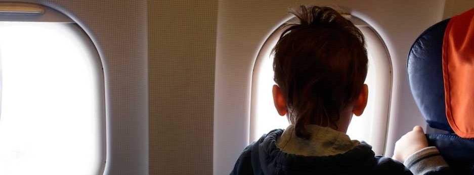 British Airways ends Skyflier Solo service