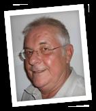 Bob Mortimore